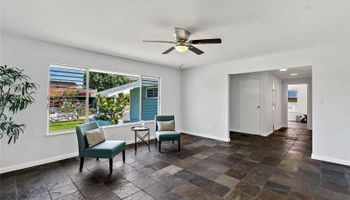 1272  Kina Street Keolu Hills, Kailua home - photo 3 of 23