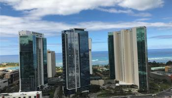 Moana Pacific condo #3408, Honolulu, Hawaii - photo 3 of 15