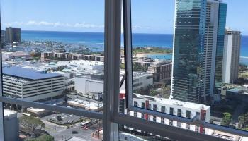 Moana Pacific condo #3408, Honolulu, Hawaii - photo 4 of 15