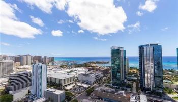 Moana Pacific condo #I-3905, Honolulu, Hawaii - photo 18 of 20