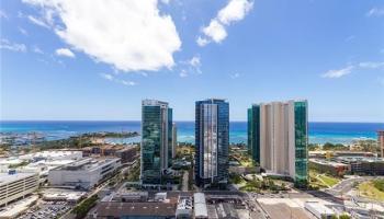 Moana Pacific condo #I-3905, Honolulu, Hawaii - photo 19 of 20