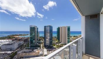 Moana Pacific condo #I-3905, Honolulu, Hawaii - photo 8 of 20