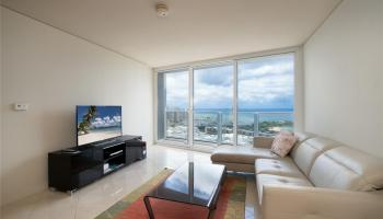 condo # , Honolulu, Hawaii - photo 1 of 25