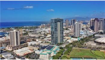 Moana Pacific condo #I-4708, Honolulu, Hawaii - photo 13 of 23