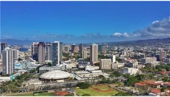 Moana Pacific condo #I-4708, Honolulu, Hawaii - photo 14 of 23