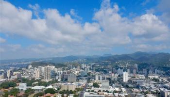 Moana Pacific condo # 3102, Honolulu, Hawaii - photo 1 of 3