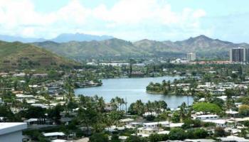 1296  Aulepe St Hillcrest, Kailua home - photo 1 of 5