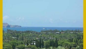 1296  Aulepe St Hillcrest, Kailua home - photo 4 of 5