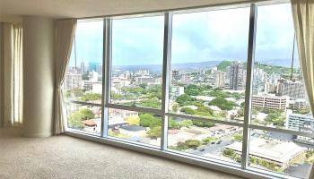 1296 Kapiolani Blvd Honolulu - Rental - photo 1 of 18
