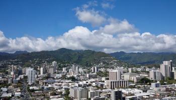 Moana Pacific condo # II 3403, Honolulu, Hawaii - photo 2 of 15