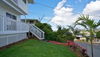 1303  Wanaka St Aliamanu, Honolulu home - photo 2 of 23