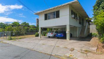 1304  Matlock Ave Makiki Area,  home - photo 1 of 25