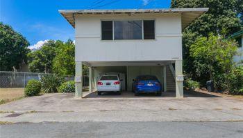 1304 Matlock Ave Honolulu - Multi-family - photo 1 of 14