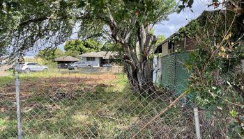 1562 Ala Aoloa Loop  Honolulu, Hi 96819 vacant land - photo 1 of 25