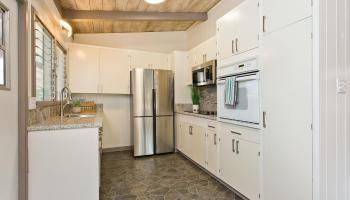 41-562  Inoa Street ,  home - photo 1 of 25