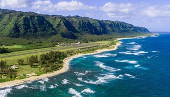 131 Farrington Hwy 2 Waialua, Hi 96791 vacant land - photo 2 of 21