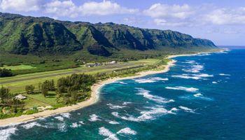 131 Farrington Hwy 2 Waialua, Hi 96791 vacant land - photo 2 of 16