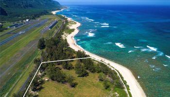 131 Farrington Hwy 2 Waialua, Hi 96791 vacant land - photo 3 of 16