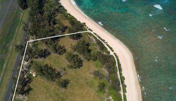 131 Farrington Hwy 2 Waialua, Hi 96791 vacant land - photo 5 of 16