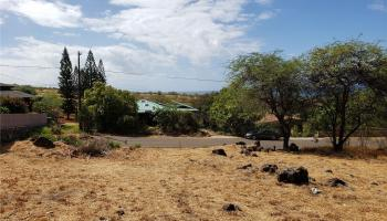 198 Aahi Place  Kaunakakai, Hi  vacant land - photo 1 of 20