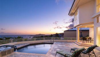 131  Maono Place Hawaii Loa Ridge,  home - photo 1 of 25