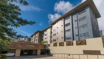 The Residence at Makiki condo # 303, Honolulu, Hawaii - photo 1 of 14