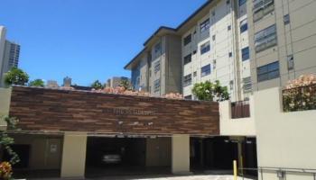 The Residence at Makiki condo # 506, Honolulu, Hawaii - photo 1 of 18