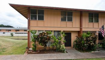 Honua Kai - Konea condo # NR529, Lahaina, Hawaii - photo 1 of 30