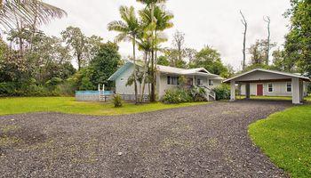 13-1171  Leilani Ave Leilani Estates,  home - photo 1 of 25