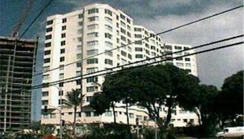 One Kalakaua Senior Liv condo #, Honolulu, Hawaii - photo 0 of 1