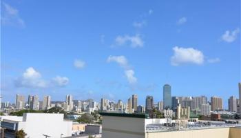 One Kalakaua condo #602, Honolulu, Hawaii - photo 2 of 25