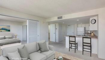 One Kalakaua Senior Living condo # 704, Honolulu, Hawaii - photo 1 of 17