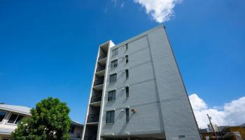 Kinau Regent condo # 502, Honolulu, Hawaii - photo 1 of 17