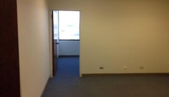 1314 S King St Honolulu Oahu commercial real estate photo1 of 4