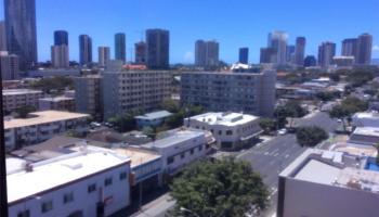 1314 King Street Honolulu - Rental - photo 1 of 22