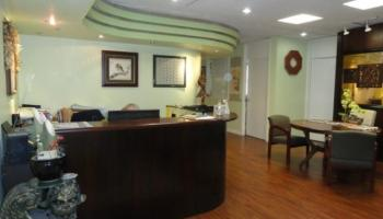 1314 S King St Honolulu Oahu commercial real estate photo1 of 16