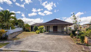 1315  Ala Puaala Way ,  home - photo 1 of 19