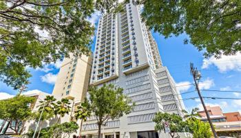 Holomua condo # 908, Honolulu, Hawaii - photo 1 of 21