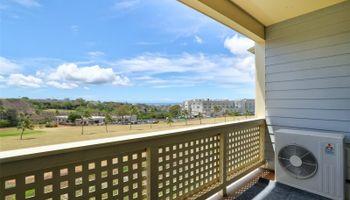 1317C Moanalualani Way townhouse # 13C, Honolulu, Hawaii - photo 4 of 24
