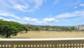 1317C Moanalualani Way townhouse # 13C, Honolulu, Hawaii - photo 5 of 24