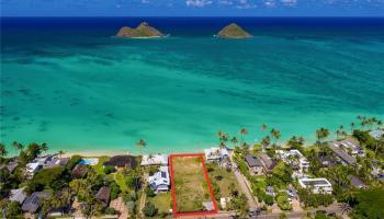 1448 Mokolea Drive  Kailua, Hi  vacant land - photo 1 of 19