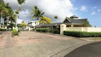 1320D Moanalualani Pl Apt D townhouse # 2D, Honolulu, Hawaii - photo 1 of 17