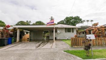 1398  Nanialii Street ,  home - photo 1 of 24