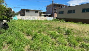 1324 S Middle St  Honolulu, Hi 96819 vacant land - photo 1 of 4