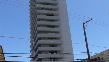 Wilder Tower condo # Makai 12, Honolulu, Hawaii - photo 1 of 25