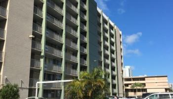 Matlock Hale condo # 604, Honolulu, Hawaii - photo 1 of 15