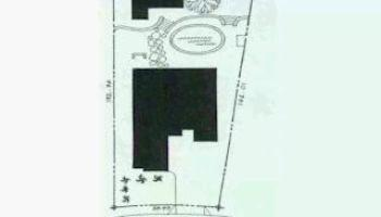 1326  Pueo St Kahala Area, Diamond Head home - photo 1 of 4