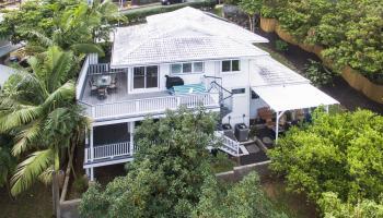 1518  Aupupu Street Hillcrest, Kailua home - photo 0 of 10