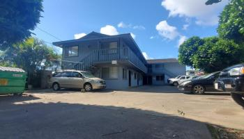133 Lakeview condo # 6, Wahiawa, Hawaii - photo 1 of 8