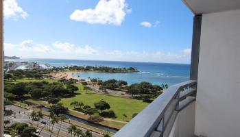 1330 Ala Moana Blvd Honolulu - Rental - photo 1 of 16